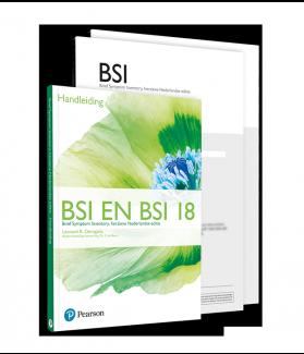 BSI | Brief Symptom Inventory