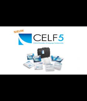Celf-5-NL