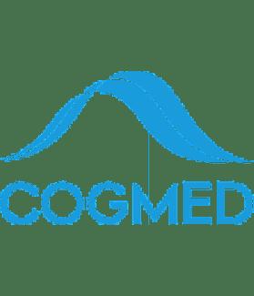 Cogmed Werkgeheugentraining
