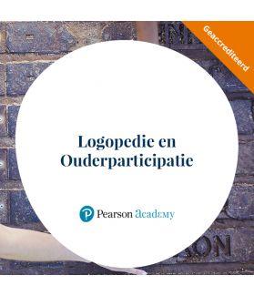 Logopedie en Ouderparticipatie