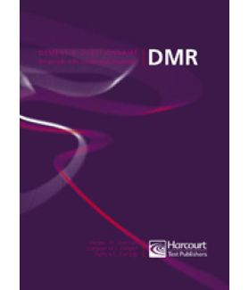DMR | Dementia Questionnaire for People with Intellectual Disabilities