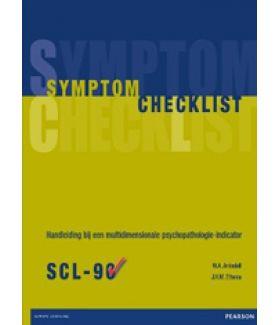 SCL-90 | Symptom CheckList