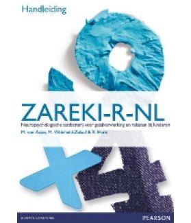 ZAREKI-R-NL