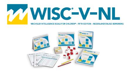 wisc-v-nl