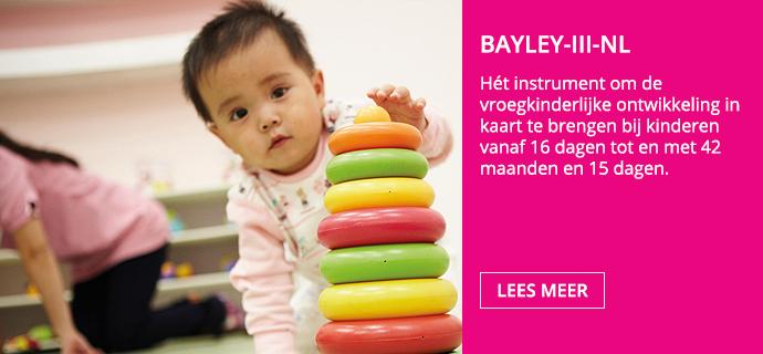 BAYLEY-NL-catbanner