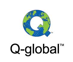q-global